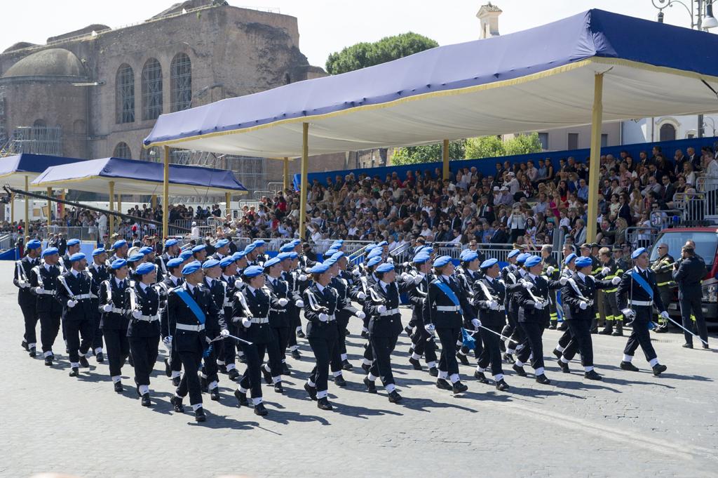 Corpo di polizia penitenziaria galleria for Repubblica homepage it